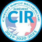 Crédit d'impôt Recherche et innovation - CIR