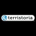Nos réalisations : Terristoria